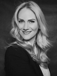 Jessica Lackner